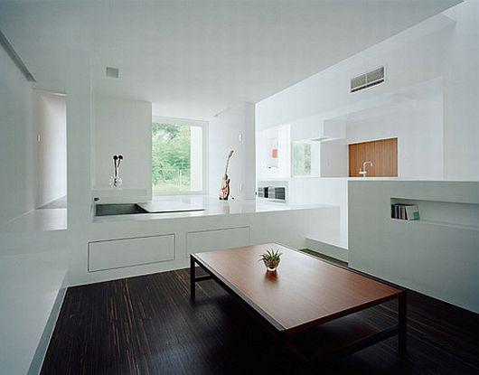 minimalist-japanese-white-house-by-koichi-kimura