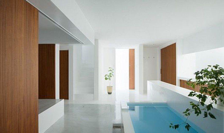 minimalist-japanese-white-house-by-koichi-kimura-9