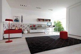 Inspiring Teen Room Decor By Zalf