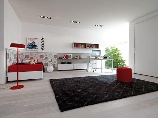 teen-room-decor-by-zalf-12