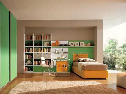 teen-room-decor-by-zalf-2