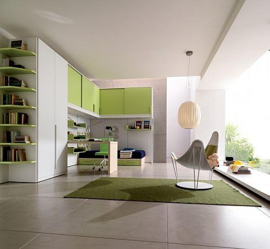 teen-room-decor-by-zalf-6