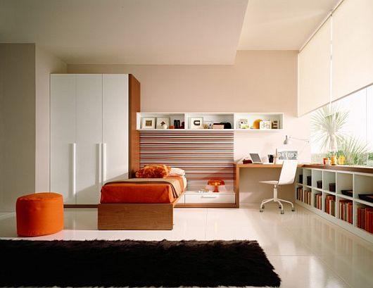 teen-room-decor-by-zalf-7