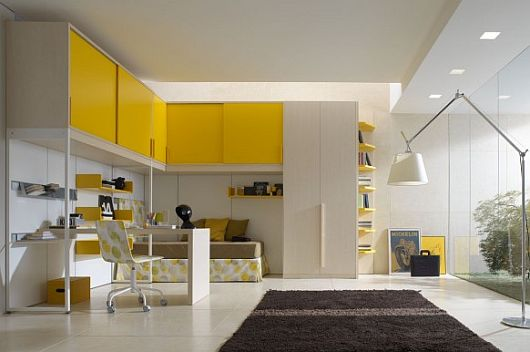 teen-room-decor-by-zalf-8