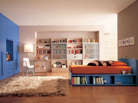 teen-room-decor-by-zalf-9