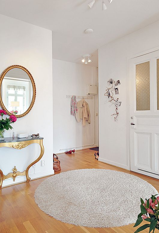 upper-husargatan-27-e28093-penthouse-of-your-dreams
