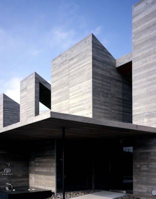 Cafe la Miell Design