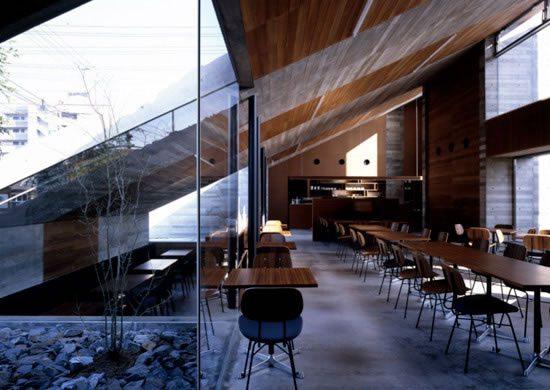 cafe-la-miell-design-6