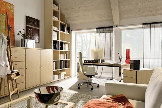 huelsta-modern-wood-home-offices-4