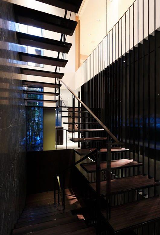 japanese-rural-homes-by-kidosaki-architects-10