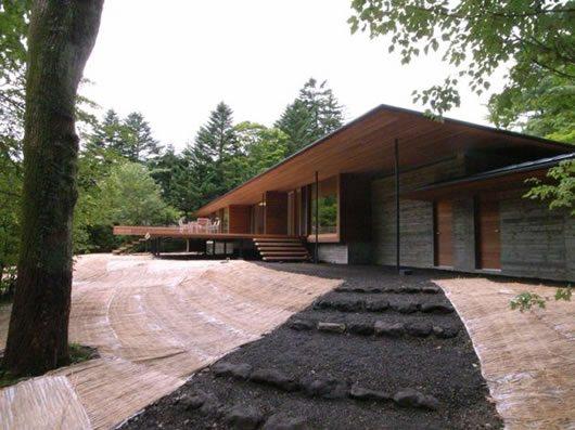 japanese-rural-homes-by-kidosaki-architects-11