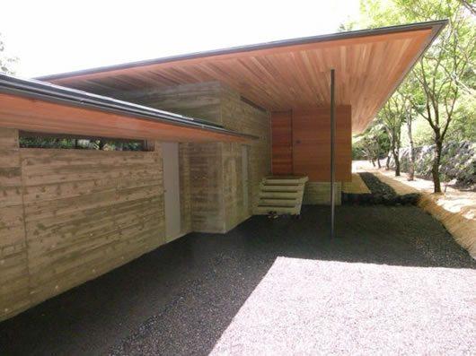 japanese-rural-homes-by-kidosaki-architects-12