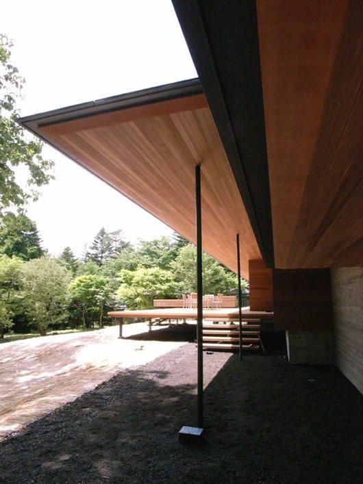 japanese-rural-homes-by-kidosaki-architects-13