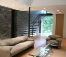 japanese-rural-homes-by-kidosaki-architects-4