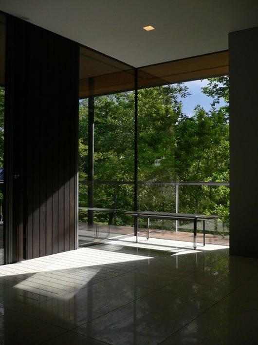 japanese-rural-homes-by-kidosaki-architects-5