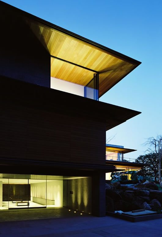 japanese-rural-homes-by-kidosaki-architects-6