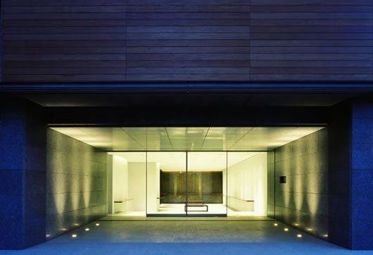 japanese-rural-homes-by-kidosaki-architects-7