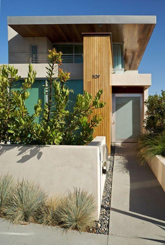 modern-rogers-sturz-residence-2
