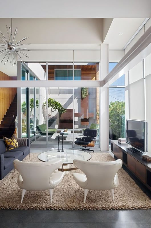 modern-rogers-sturz-residence-4