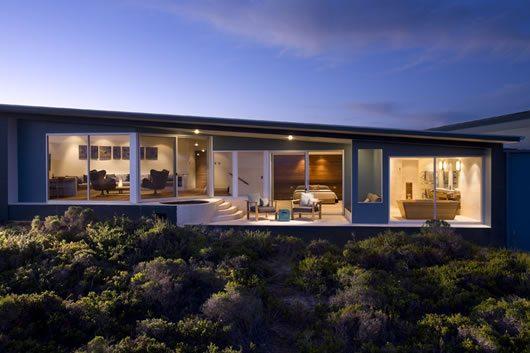 southern ocean lodge 2 Southern Ocean Lodge: 21 Charming Suites for Ocean Lovers