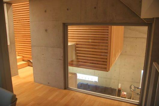 Hye Ro Hun House by IROJE KHM Architects 7