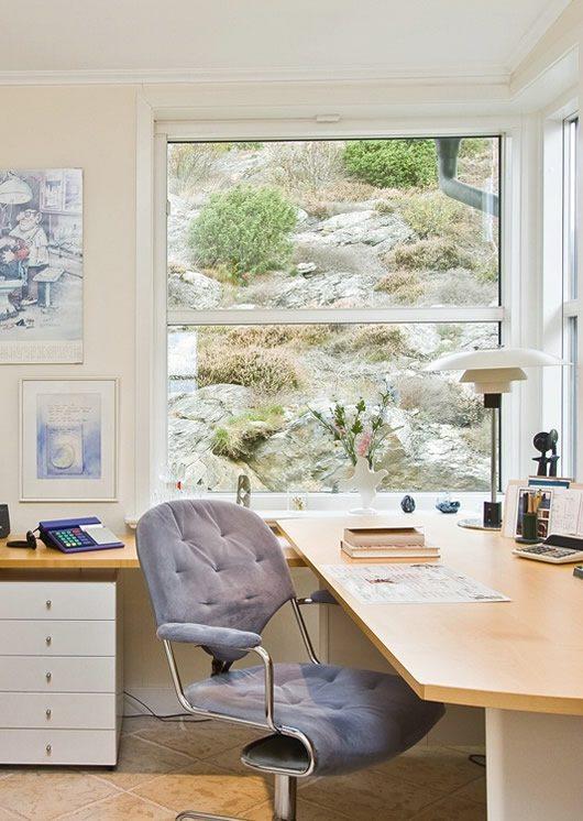 Luxurious Countryside Villa in Torlsanda 13