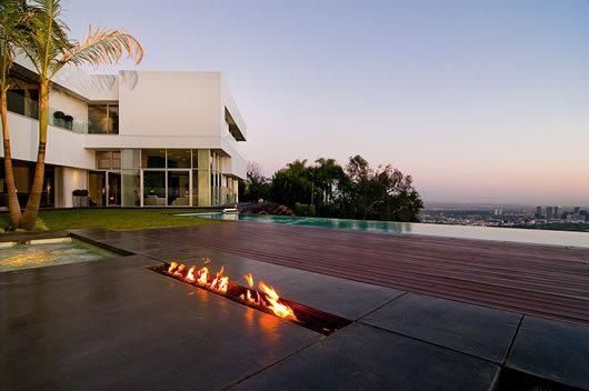 Luxury Home in LA 10