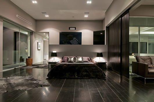 Luxury Home in LA 4