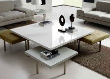 Modern-Minimalist-Living-Room-Designs-1-217x155