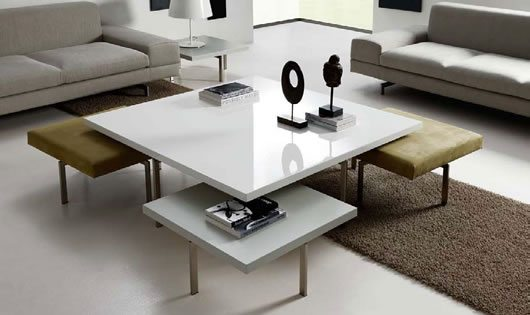 Modern Minimalist Living Room Designs 1 MobilFresno offers Modern Minimalist Living Room Designs