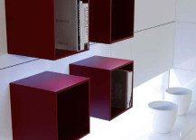 Modern-Minimalist-Living-Room-Designs-13-217x155