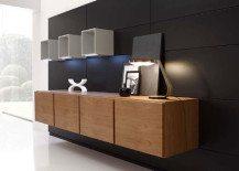 Modern-Minimalist-Living-Room-Designs-14-217x155