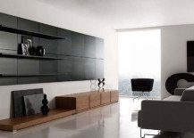 Modern Minimalist Living Room Designs 16