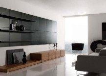 Modern-Minimalist-Living-Room-Designs-16-217x155
