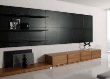 Modern-Minimalist-Living-Room-Designs-17-217x155