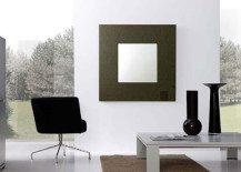 Modern-Minimalist-Living-Room-Designs-2-217x155