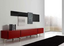 Modern-Minimalist-Living-Room-Designs-20-217x155