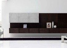 Modern Minimalist Living Room Designs 21