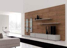 Modern-Minimalist-Living-Room-Designs-23-217x155