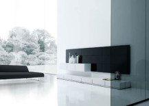 Modern-Minimalist-Living-Room-Designs-24-217x155
