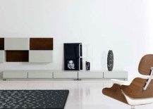 Modern Minimalist Living Room Designs 25