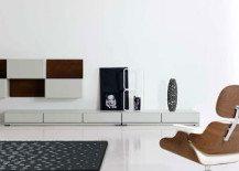 Modern-Minimalist-Living-Room-Designs-25-217x155