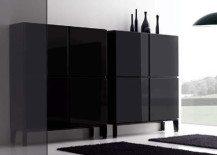 Modern-Minimalist-Living-Room-Designs-26-217x155