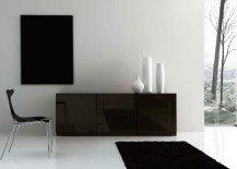 Modern-Minimalist-Living-Room-Designs-4-217x155