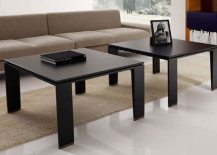 Modern-Minimalist-Living-Room-Designs-6-217x155
