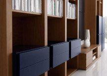 Modern-Minimalist-Living-Room-Designs-7-217x155