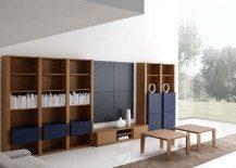 Modern-Minimalist-Living-Room-Designs-8-217x155