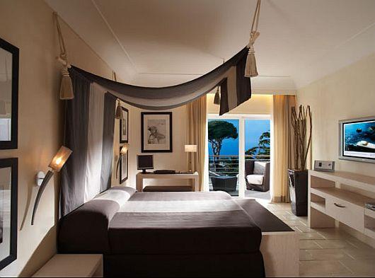 Capri Palace Hotel & Spa 3