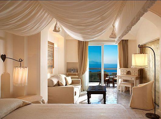 Capri Palace Hotel & Spa 6