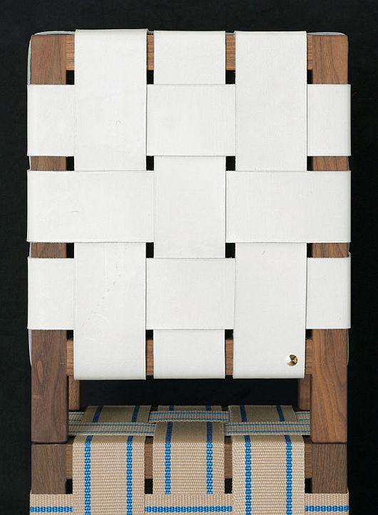 Keil stool by Daniel Heer 5